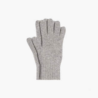 James Perse CASHMERE GLOVES
