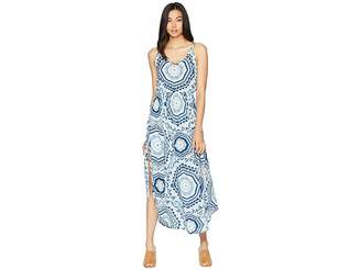 Rip Curl La Playa Maxi Dress