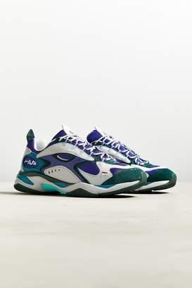 Fila UO Exclusive Boveasorus Sneaker