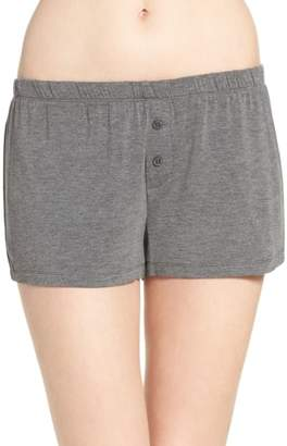 PJ Salvage Shorts