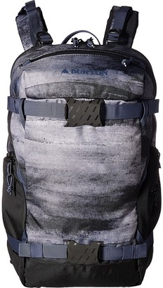 Burton - Rider's Pack 23L Backpack Bags $99.95 thestylecure.com