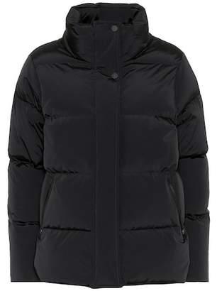 Woolrich Premium down jacket