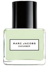 Marc JacobsMarc Jacobs Splash: Cucumber Eau de Toilette/3.4 oz.
