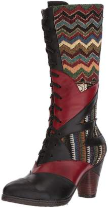 Spring Step L'Artiste by Women's Malag Boot