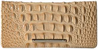 Brahmin Ady Wallet Wallet Handbags