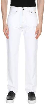 Burberry Casual pants - Item 42686452HC