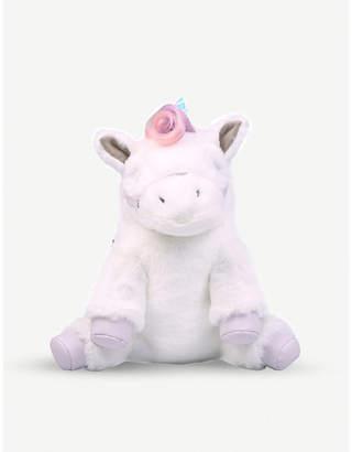 Miss KG Mini Magical unicorn backpack