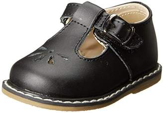 Natural Steps Tate Mary Jane Flat (Infant/Toddler)