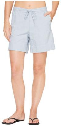 The North Face Destination Shorts Women's Shorts
