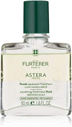 Rene Furterer Astera Fresh Soothing Freshness Fluid, 1.6 fl. oz.