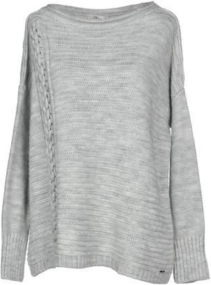 LTB Sweaters - Item 39872252