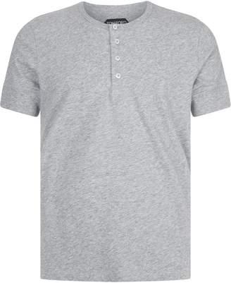 Tom Ford Henley T-Shirt