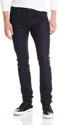 7 For All Mankind Men's Paxtyn Skinny Luxe Performance Jean