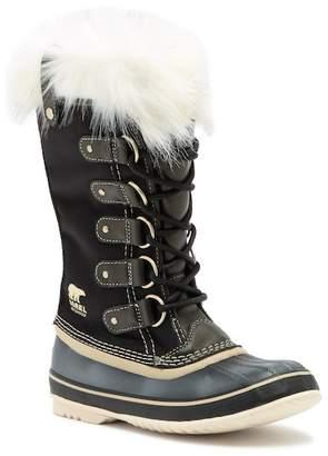 Sorel Joan of Arctic x Celebration Boot