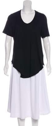 Fifteen-Twenty Fifteen Twenty Short Sleeve V-Neck T-Shirt w/ Tags