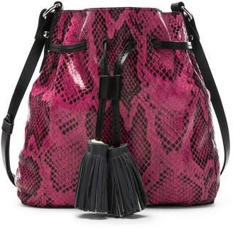 Isabel Marant Beeka Bag