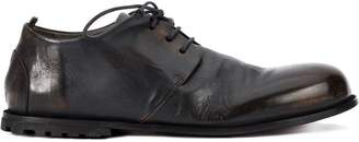 Marsèll Derby shoes