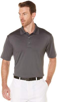 PGA Tour TOUR Short Sleeve Motionflux 360 Polo Shirt