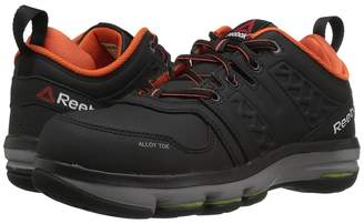 Reebok Work DMX Flex Work Men's Work Boots