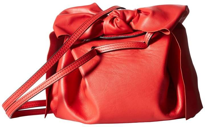 ZAC Zac Posen - Soiree Crossbody Cross Body Handbags
