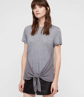 AllSaints Yato T-Shirt