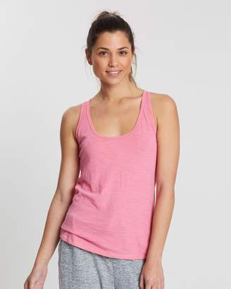 Marks and Spencer PB Slub Vest