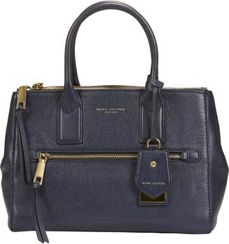 Marc Jacobs Recruit East-west Tote