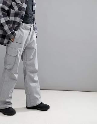 Volcom Snow Ventral Pants