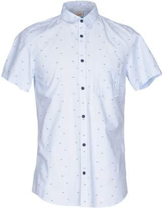Jack and Jones ORIGINALS Shirts