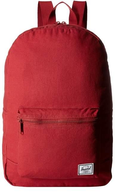 Herschel Supply Co. Packable Daypack Backpack Bags