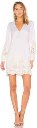 Elliatt Aurora Dress