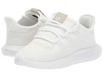 adidas Kids Tubular Shadow (Little Kid)