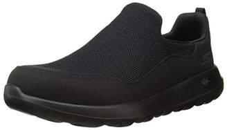 Skechers Men's Go Walk Max 54626 Extra Wide Sneaker