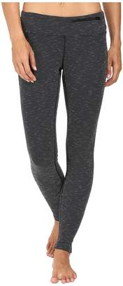 Stonewear Designs Transit Tights Women's Casual Pants