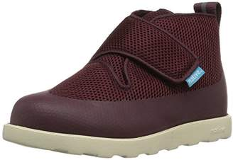 Native Kids Baby Fitzroy Fast Child Chukka Boot