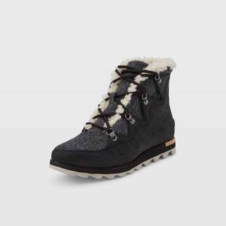 Club Monaco Sorel SneakchicAlpine Boot