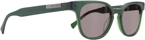 Raen The Squire Sunglasses