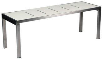 Marine Compact Bench Length: 150cm