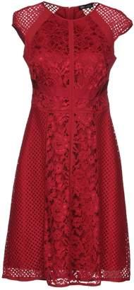 Ter De Caractère Short dresses - Item 34854764MS