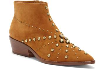 1 STATE 1.STATE Sobel Studded Bootie