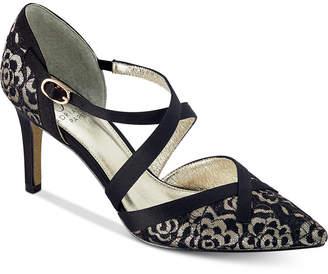Adrianna Papell Hepburn Pumps Women Shoes