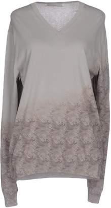Daniele Fiesoli Sweaters - Item 39778789