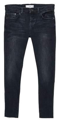 MANGO Isa skinny jeans