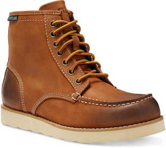 Eastland Lumber Boot - Women's