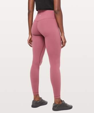 527d66af40 Lululemon Women's Athletic Pants - ShopStyle