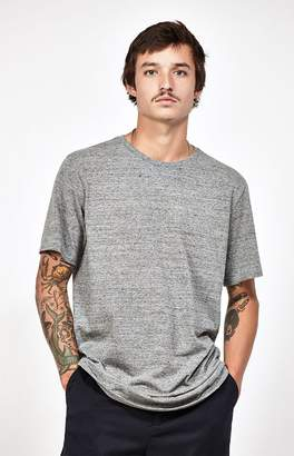 PacSun All Day Scallop T-Shirt