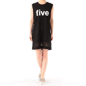 5Preview 5 PREVIEW STAR dress FIVE