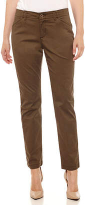 Lee Essential Chinos