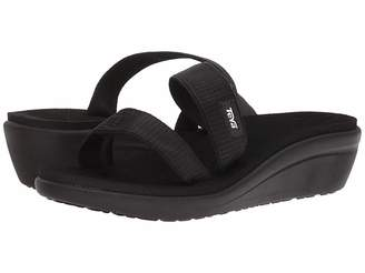 Teva Voya Loma Wedge