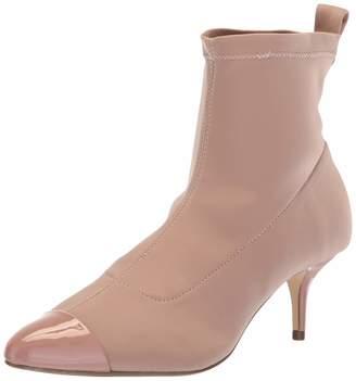Nanette Lepore Nanette Women's Nala Fashion Boot